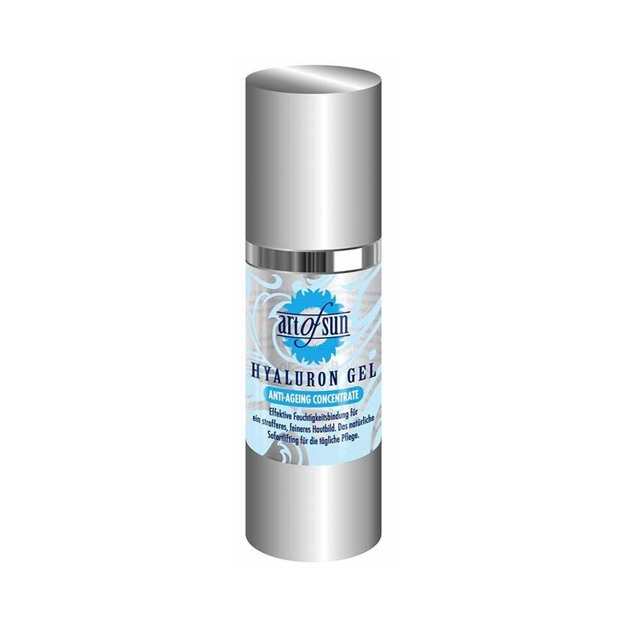 Hyaluron Gel 30ml - kolagenová kosmetika