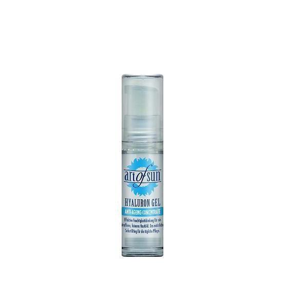 Hyaluron Gel 5ml - kolagenová kosmetika