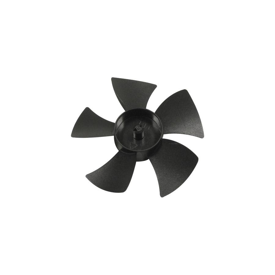 Vrtule ventilátoru pro obličejové solárium Summer Glow HB 404